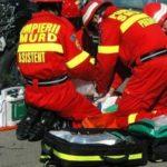 Accident mortal între Satu Mare și Botiz