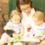 Mare atenție la dezvoltarea emoțională a copilului tău