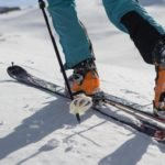 Hai la schi ! Condiții bune pe pârtiile din Maramureș