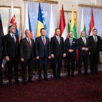 Miniștrii apărării s-au întâlnit în Polonia