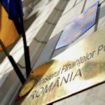 MFP continuă în luna mai emisiunile de titluri de stat pentru populație