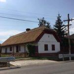 Muzeul Etnografic Andrid, un loc care merita vizitat (Foto)