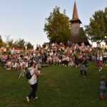 Peste 600 de copii au participat la atelierele Taberei de creație de la Muzeul în Aer Liber (Foto)