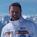 Zsolt Torok a murit. Legendarul alpinist român a suferit un accident în Munţii Făgăraş