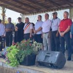 Festivalul Porumbului a adunat sute de persoane
